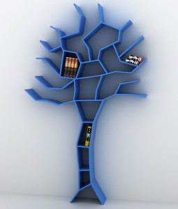 een-boekenkast-in-de-vorm-van-een-boom-1360136981-van-anja