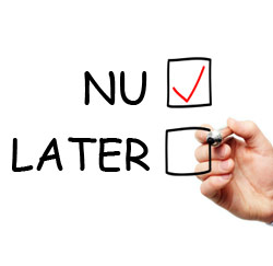 nu-later