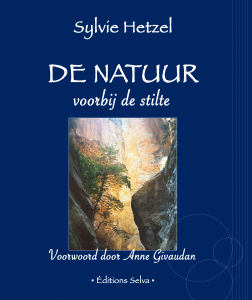 Nature_it_cov