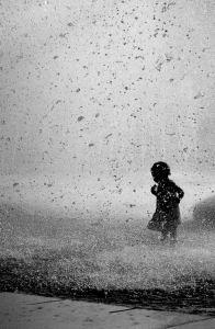 dansen-in-de-regen