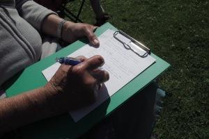 schrijvend naar kunst kijken 4-8-15 - 12