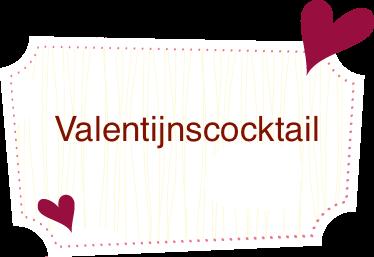 sticker-etiket-valentijnsdag-1300