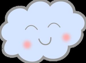 Happy_Cloud