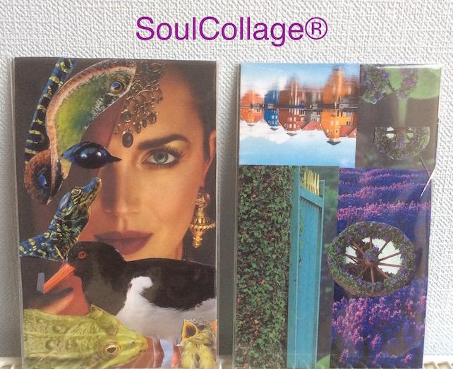 soul-card-00