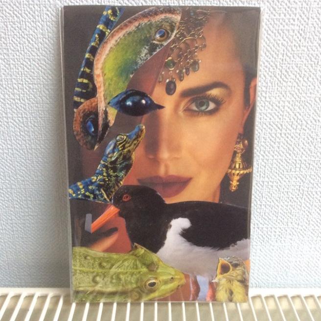 soul-card-01