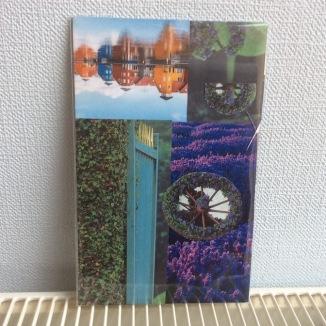 soul-card-02