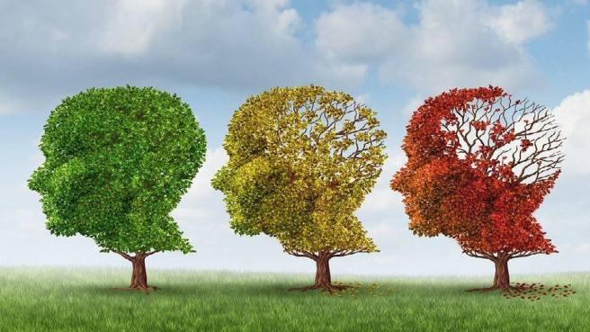 wereld-dementie-dag