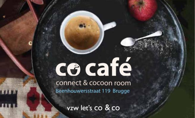 cocafe