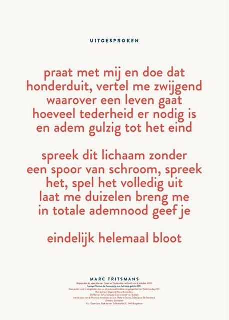 marc-tristman-gedicht