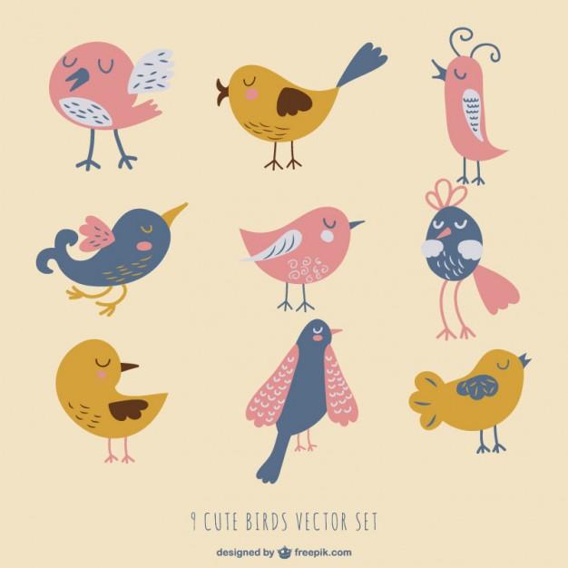 vogeltjes2