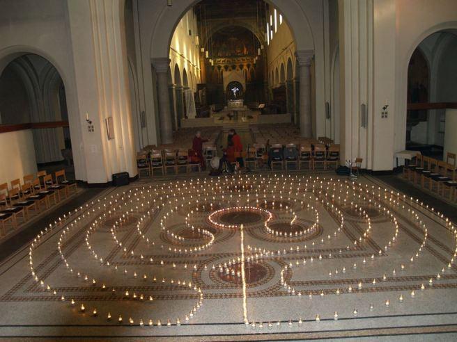labyrint01