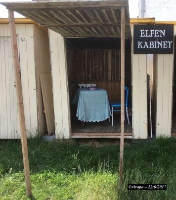Lissewege 2017-06-22 - 1 kopie
