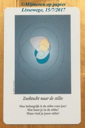 tVaartje Lissewege- zoektocht naar stilte-02