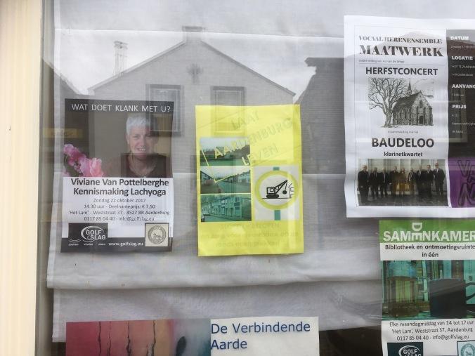 2017-10-22 Lachyoga Aardenburg - 1