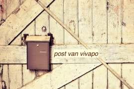 post van vivapo