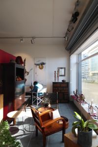 180321 Oostende Chihiro Kondo s021