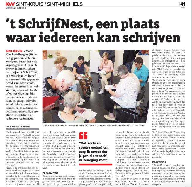afb. 't SchrijfNest - artikel KW 18-06-22.png