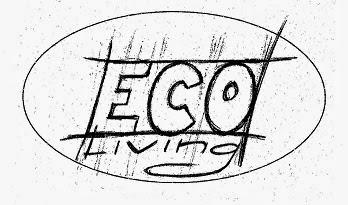 ECO living klein