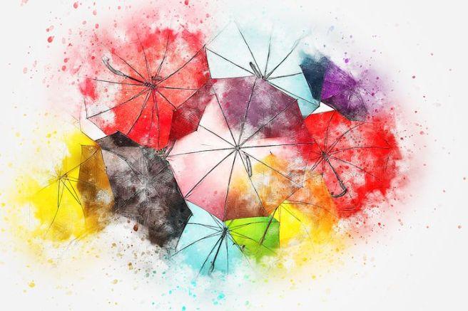 umbrella-2412363__480