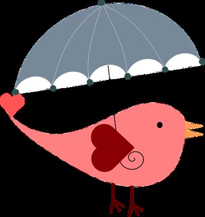 umbrella-48863__480