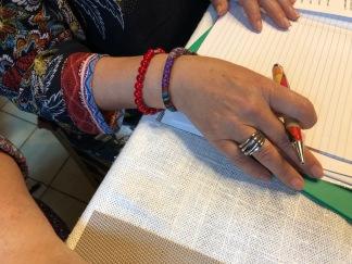 t-schrijfnest-19-06-05-marylin-hand