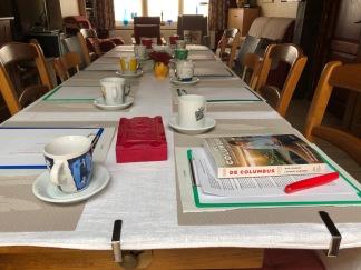 t-schrijfnest-19-06-05-tafel